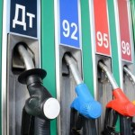 Tovább drágul az üzemanyag Ukrajnában