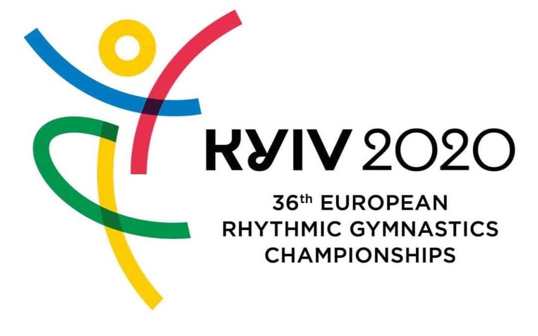 Hiányos mezőnnyel rendezik a ritmikus gimnasztika Eb-t Kijevben