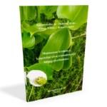 Könyvajánló: Módszertani kézikönyv kárpátaljai környezettudományi terepgyakorlatokhoz