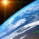 A Föld gyorsabban halad, mint azt korábban gondolták