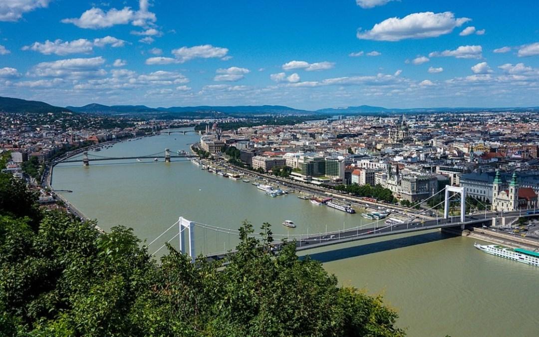 Budapesten hozza létre új, globális termékfejlesztő központját az amerikai Diligent