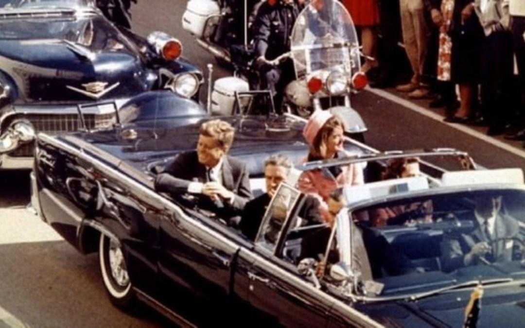 A mélyreható vizsgálat sem adott megnyugtató választ a Kennedy-gyilkosság rejtélyeire