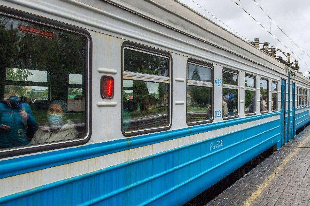 vonat Ukrzaliznicja