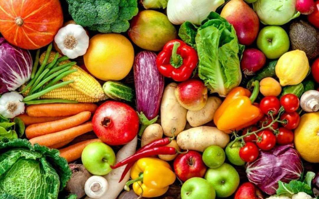 Könnyen emészthető ételeket javasol a Covid-fertőzés után a dietetikus