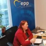 Bocskor Andrea: Mielőbbi konkrét lépéseket várunk a nemzeti kisebbségek védelmében!