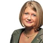 Gál Kinga: az Európai Bizottság sokadjára hagyja cserben a hagyományos nemzeti kisebbségeket