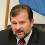 Viktor Baloga elítéli a kárpátaljai magyarok elleni provokációt