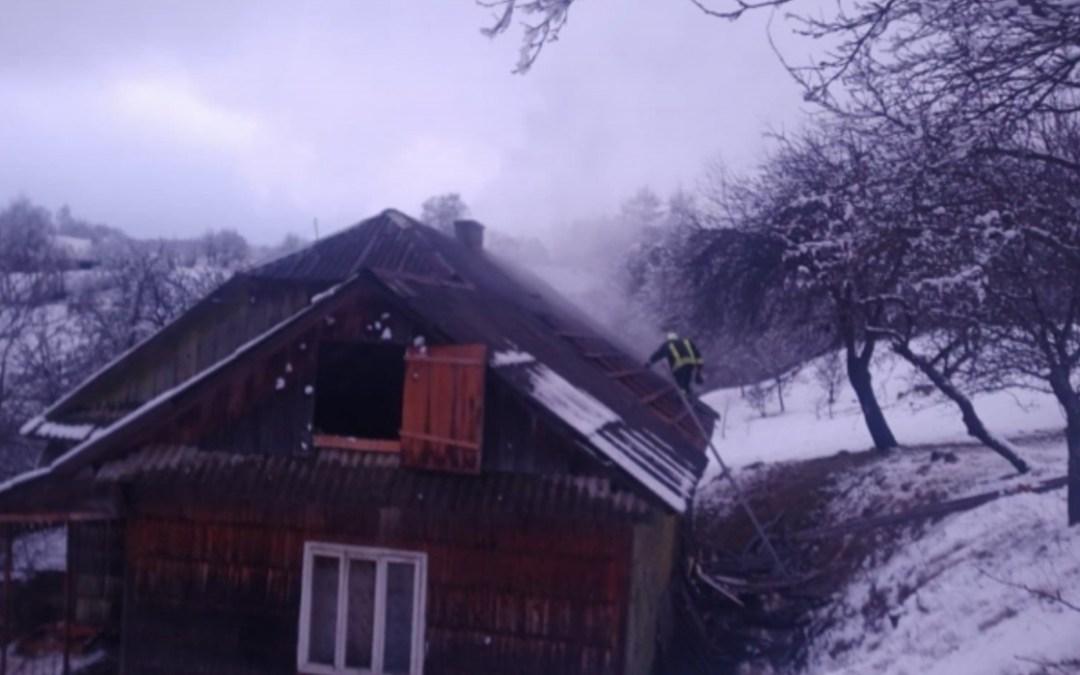 40 éves férfi vesztette életét egy tűzvészben