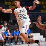 Gólzáporos magyar győzelem és továbbjutás a kézilabda vb-n