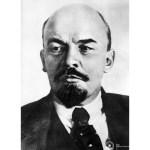 97 éve hunyt el Lenin