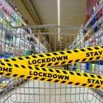 Szakértő: a bezárás volt az egyetlen kiút a fertőzés leküzdésére