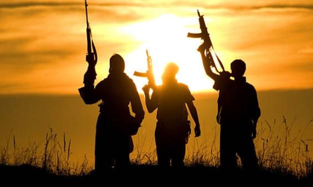 Az Iszlám Államé a felelősség a brutális deir-ez-zóri busztámadásért