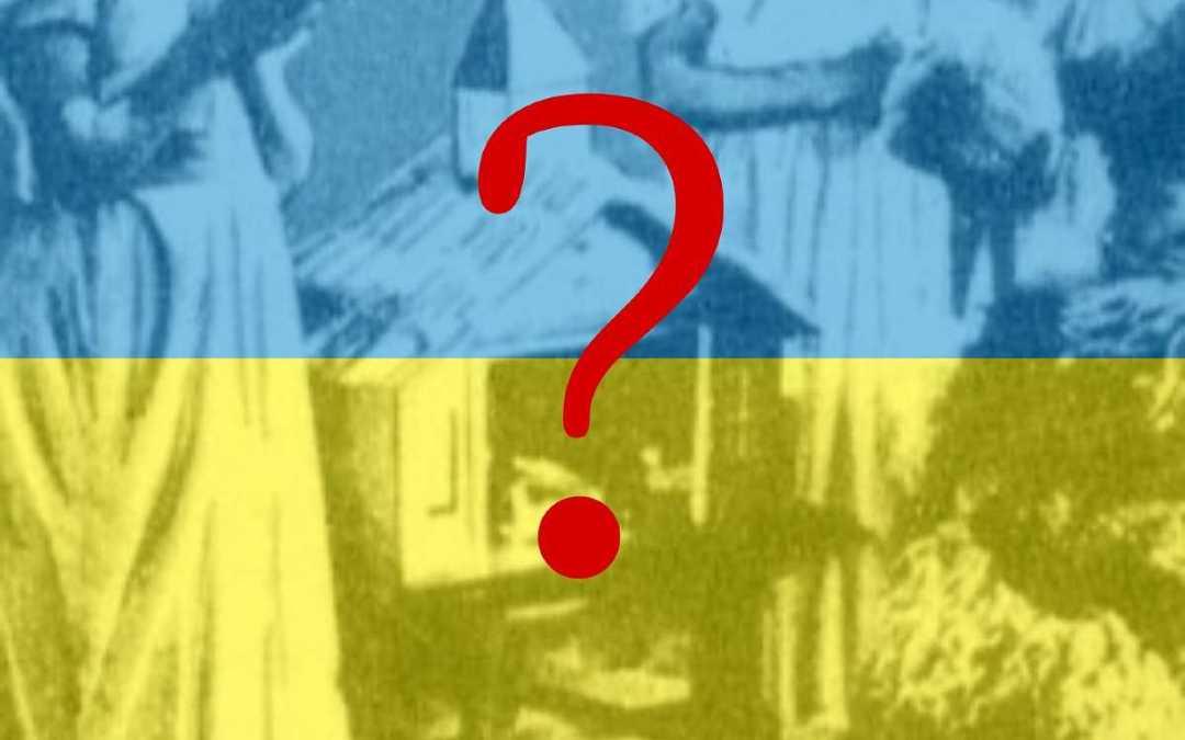 Kopogtató: betlehemezni csak ukránul és szépen?