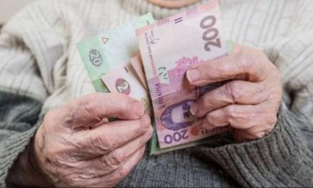 Joga van-e a törvény által előírtnál hamarabb nyugdíjba vonulni?