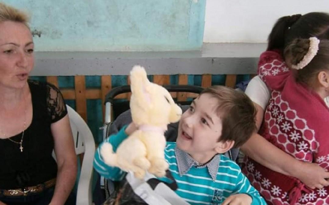 Bezárhatják a nagybereznai rehabilitációs központot