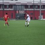 Kikapott a Nagydobronyi FC, megállíthatatlanok a munkácsi fiatalok