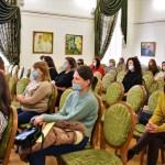 Sikeresen zárultak a magyar nyelvtanfolyamok a Rákóczi-főiskolán