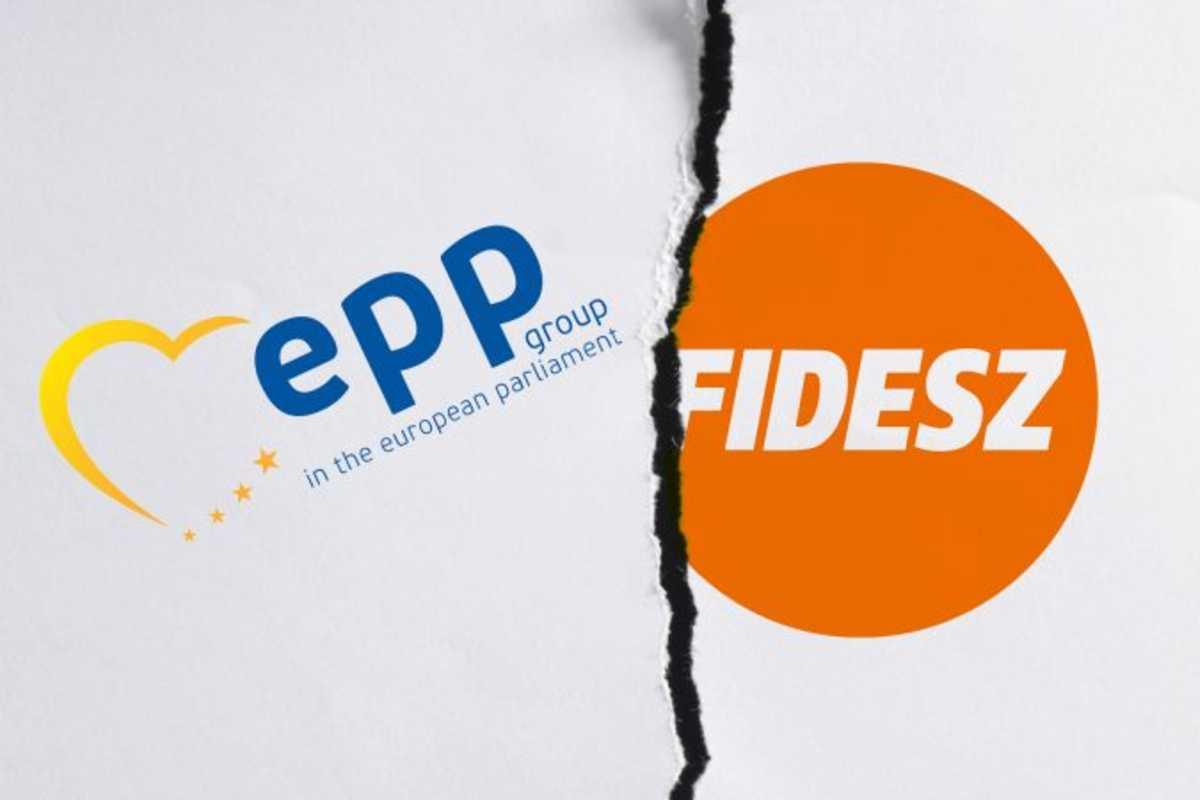 Fidesz EPP
