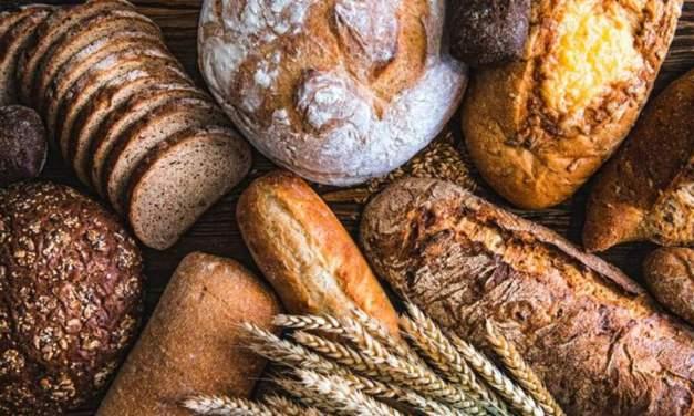 Drágul a kenyér és a pékáru Ukrajnában