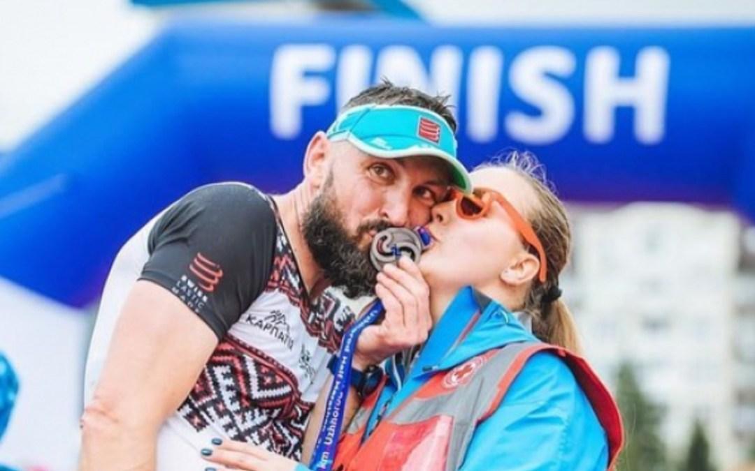 Több mint kétszázan regisztráltak az ungvári félmaratonra
