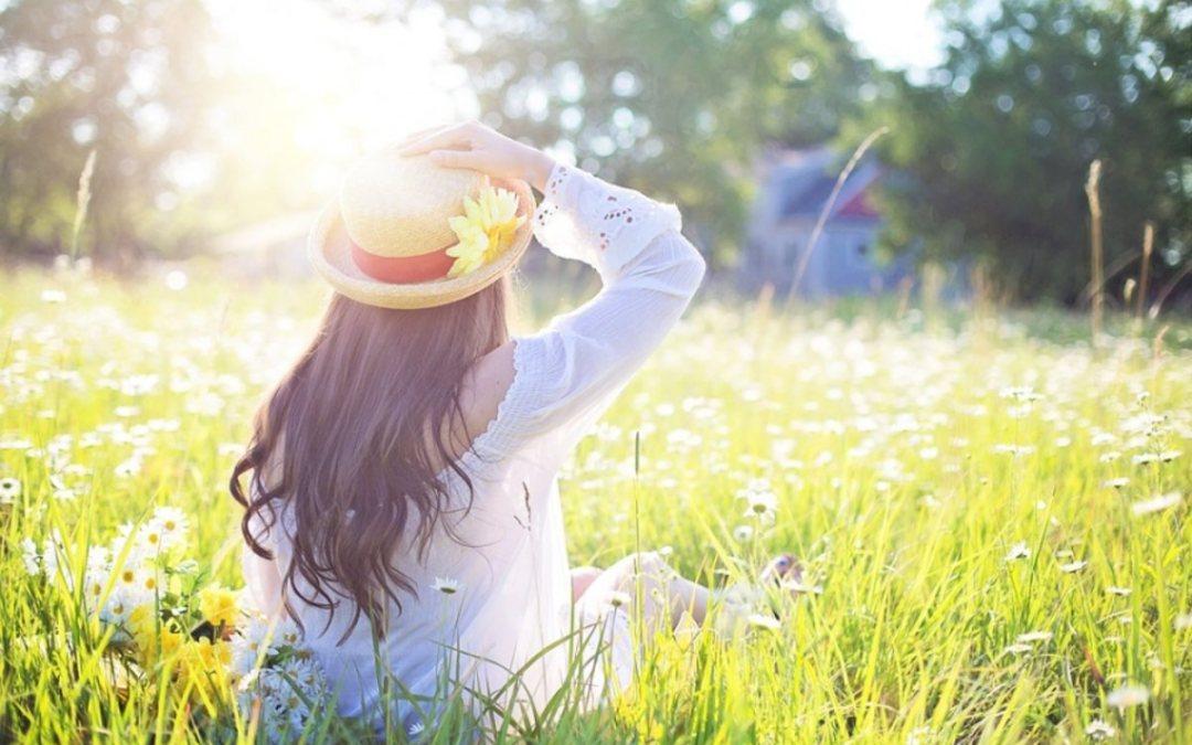 Így vehetjük fel a harcot a tavaszi fáradtsággal