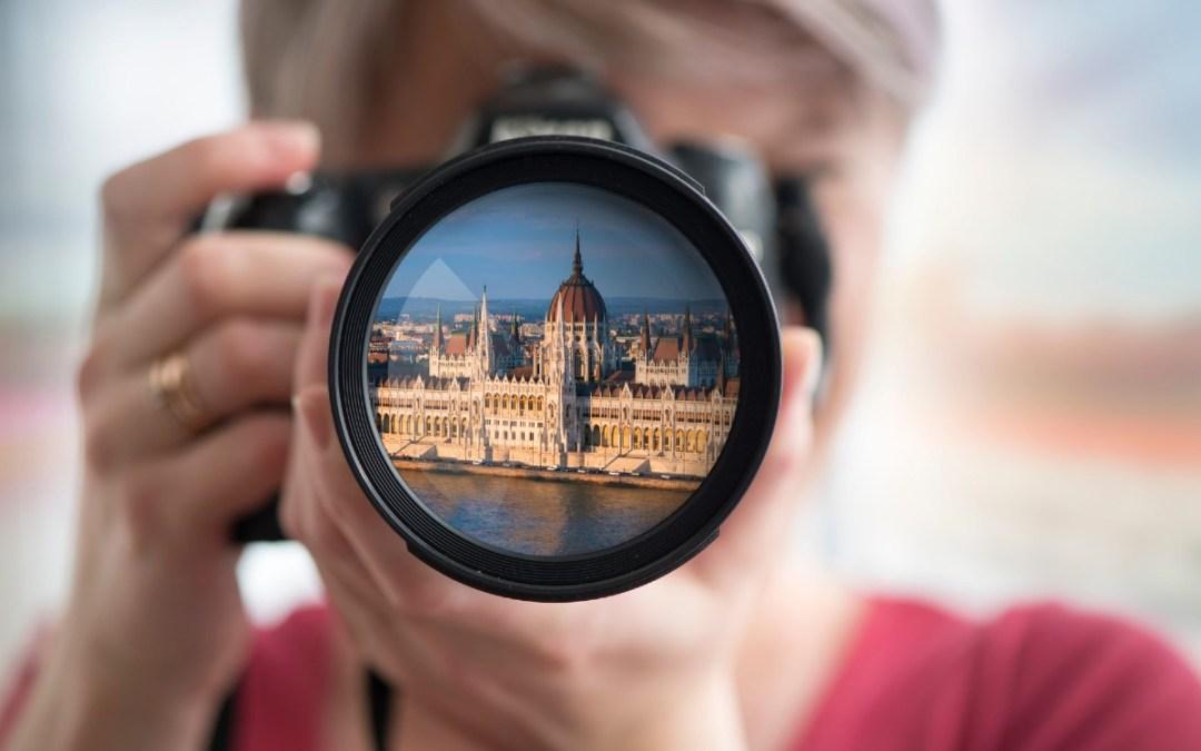 Magyar szemmel – a Nemzetpolitikai Államtitkárság fotópályázata