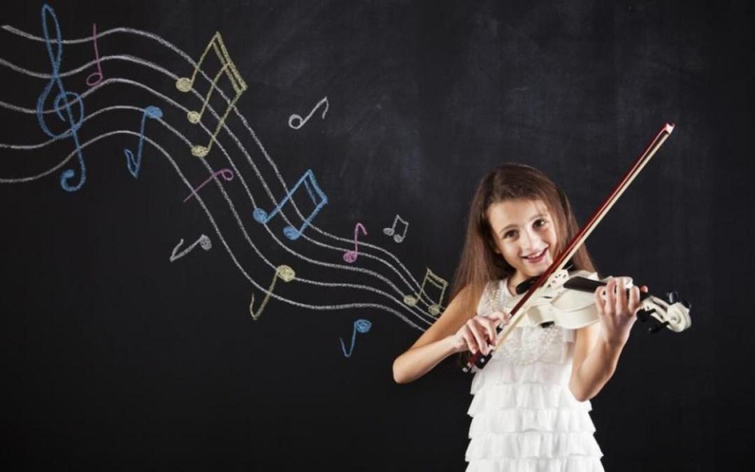 Tandíj-kiegészítő támogatás a művészeti iskolák tanulóinak