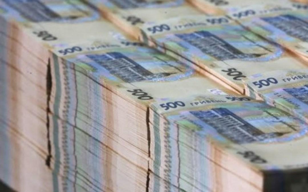 Nőtt a milliomosok száma Ukrajnában