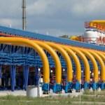 Szünetelni fog a gázellátás Kárpátalja több településén
