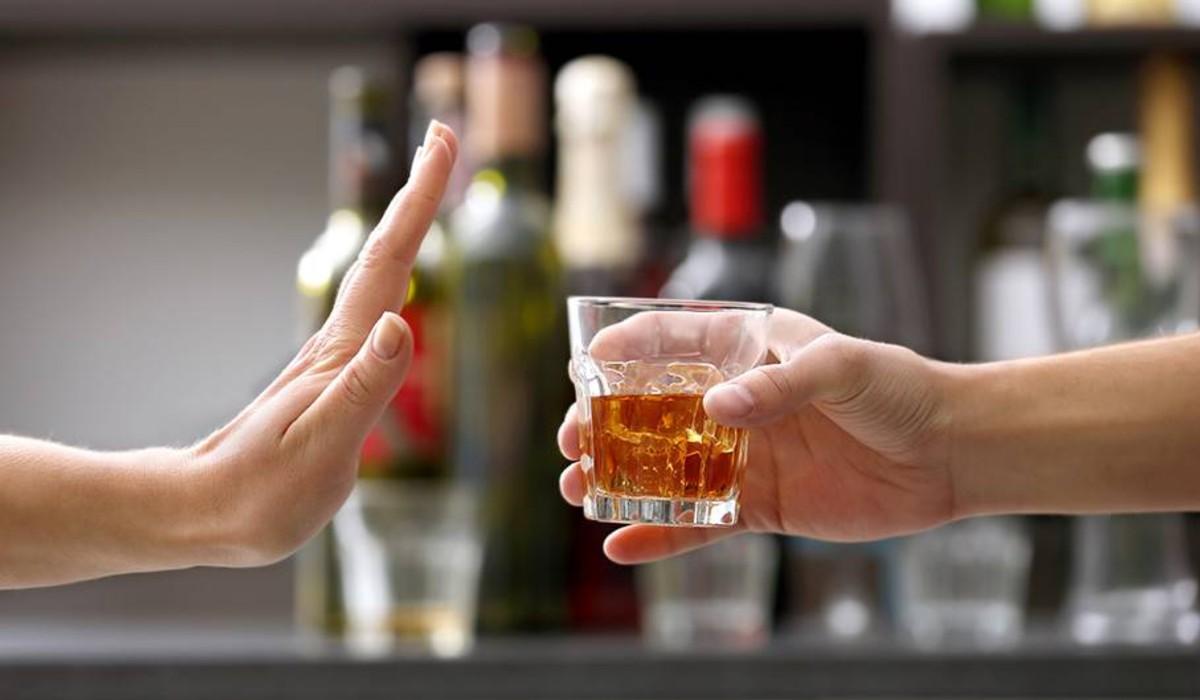 alkohol_inni