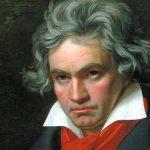 197 éve mutatták be Beethoven IX. szimfóniáját