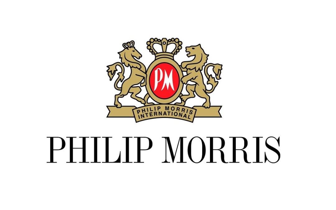 Philip Morris: célunk, hogy 2025-re a bevételük több mint fele füstmentes termékekből származzon