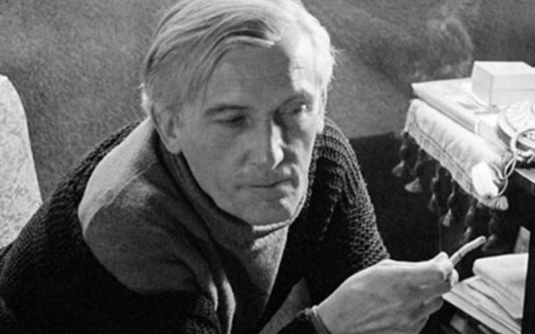 Pályázat Pilinszky János születésének 100. évfordulójára