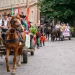 Egy szelet történelem – toborzás a Beregszászi járásban