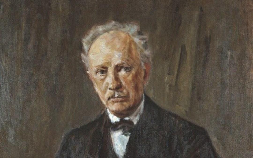 157 éve született Richard Strauss német zeneszerző