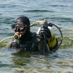 Vízbe fulladt egy 16 éves fiú Barkaszón