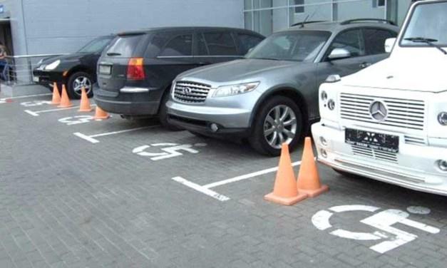 Újabb módszert vezetnének be a járművezetők bírságolására Ukrajnában
