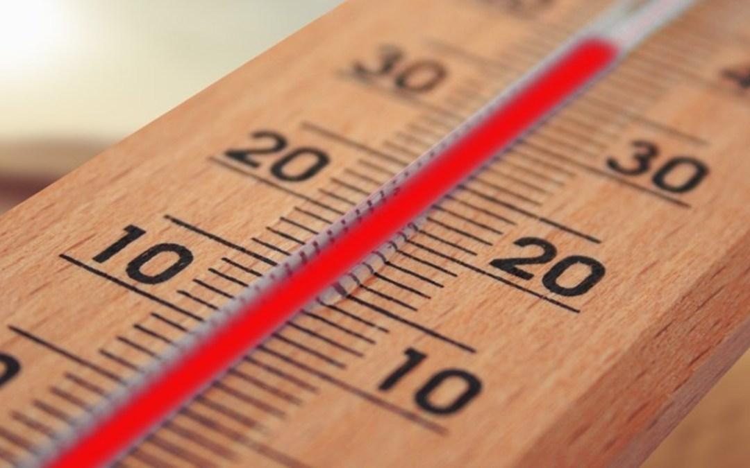 A változó éghajlat befolyásolta az ember test méretét