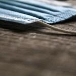 Koronavírus Ukrajnában: 18 912 új esetet regisztráltak