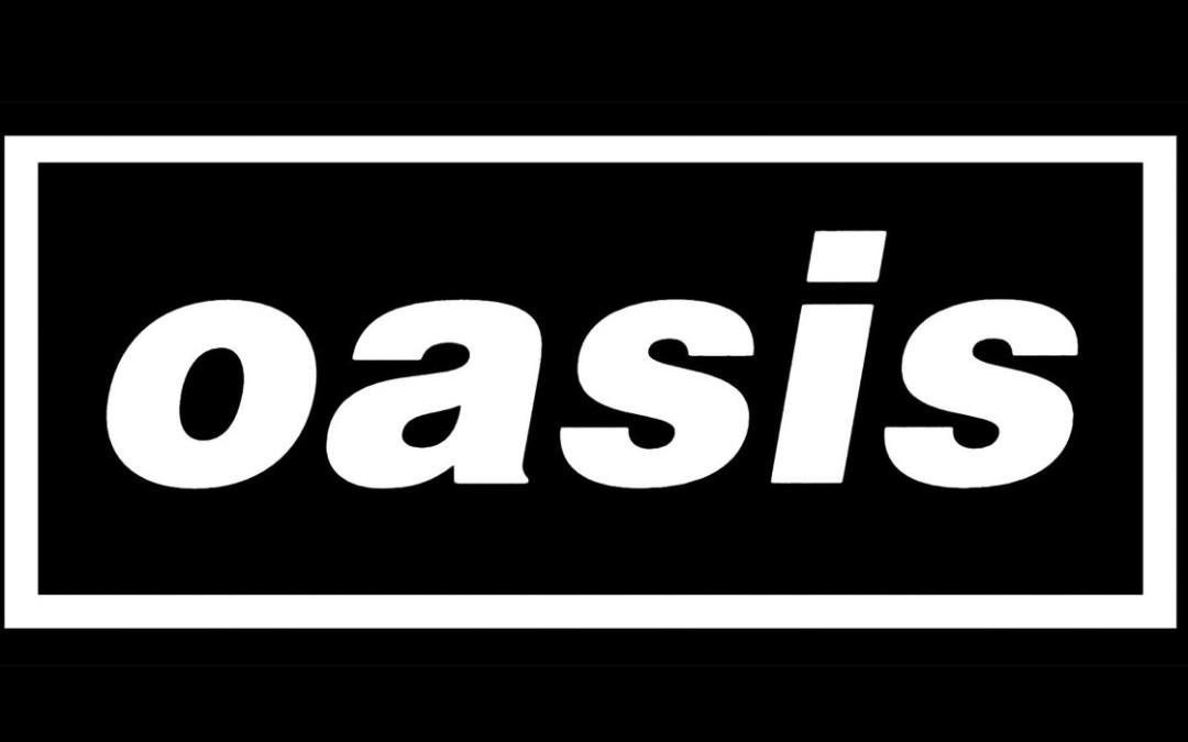 Nem lesz Oasis-újjáalakulás