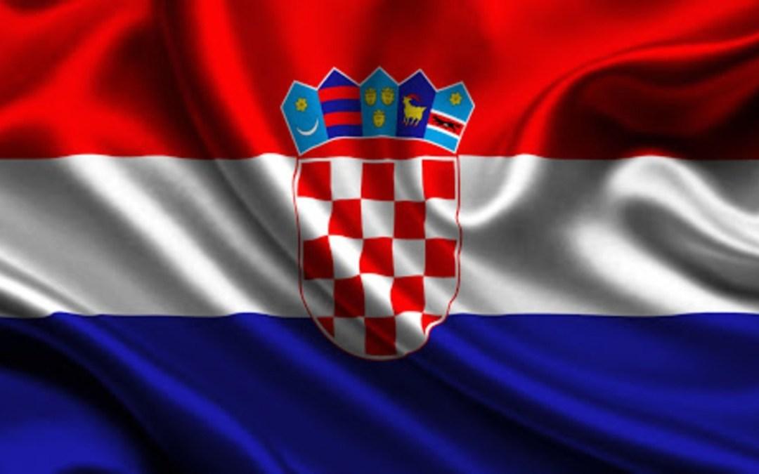 Derékba törheti a turisztikai szezont a deltavírus Horvátországban