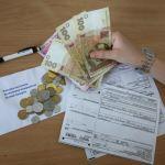 Változik a villamos energia ára Ukrajnában