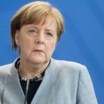 Szövetségi parlamenti választást tartanak Németországban