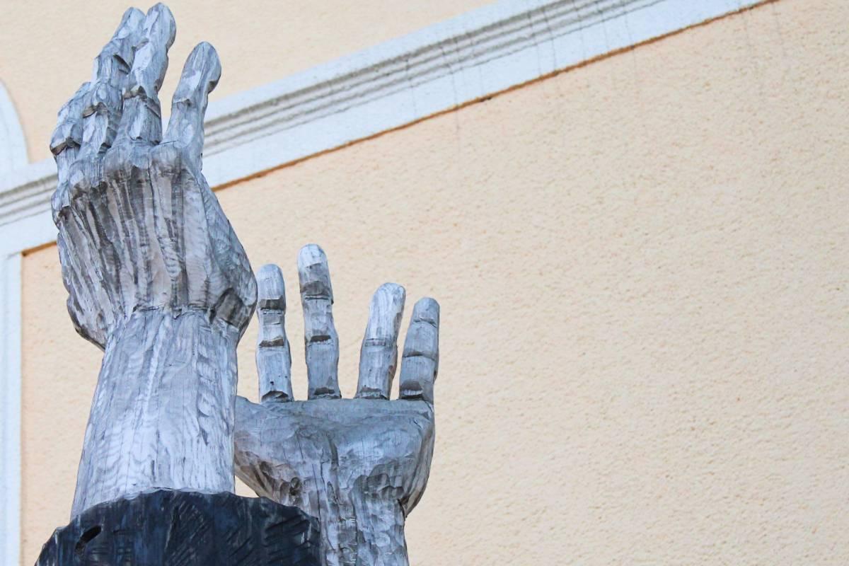 kezek Munkács