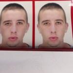 Megtalálták a Csehországban eltűnt kárpátaljait