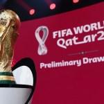 Az európai klubok is ellenzik, hogy kétévente rendezzenek futball-vb-t