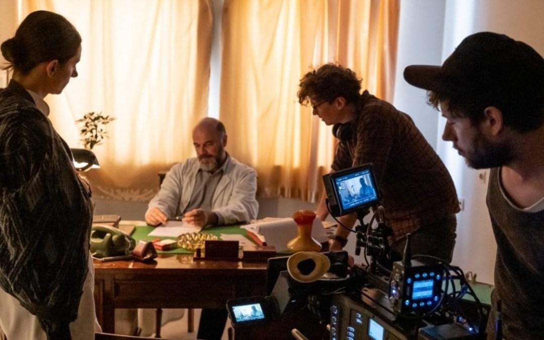Öt új filmet mutatnak be a vajdasági magyar mozgókép napja alkalmából
