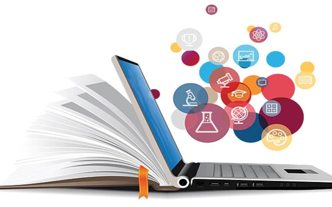 Távoktatást javasol az oktatási minisztérium a felsőoktatási intézmények számára