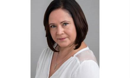 Színfalak mögött: Orosz Melinda színésznő