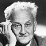 35 éve hunyt el Szent-Györgyi Albert, a C-vitamin felfedezője